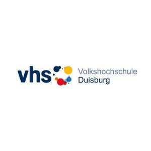 Niederländisch lernen duisburg